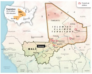 mali_conflict_map